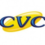 Pacotes Promocionais CVC Turismo 2012