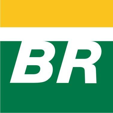 Promoção Petrobras Abastece sua Conta