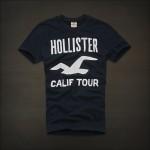 Roupas Hollister Coleção 2012