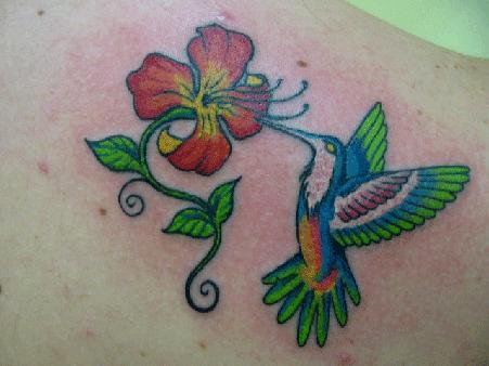 Tatuagem-de-Beija-Flor.jpg