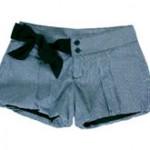 Shorts Balone