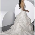 Vestidos de Noiva 2012