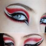 Como Fazer Maquiagem Oriental
