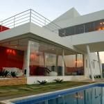 casas Bonitas Modernas