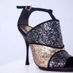 Calçados e Bolsas Inverno 2012