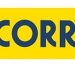 Concurso Correios 2012 – Edital, Inscrição