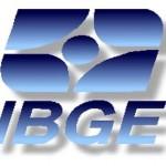 Concurso IBGE 2012 – Edital, Inscrições