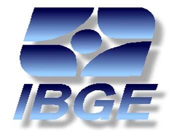 Concurso IBGE 2012