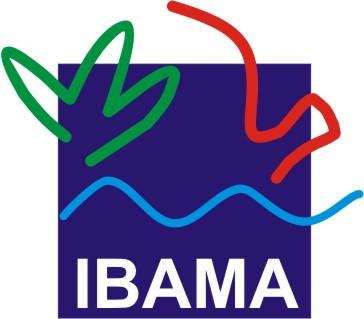 Concurso Ibama 2012