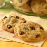Cookie de Chocolate – como fazer, receita