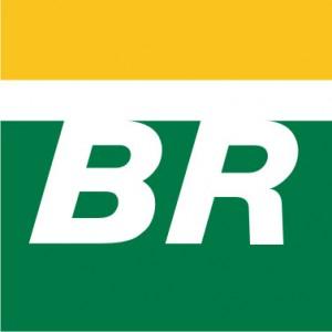 Cursos Gratuitos Petrobrás 2012