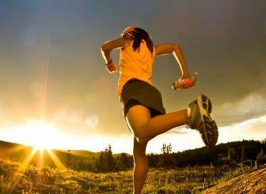 Exercícios para Queimar Calorias
