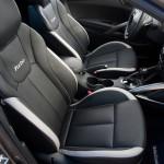 Novo Hyundai Veloster 2013