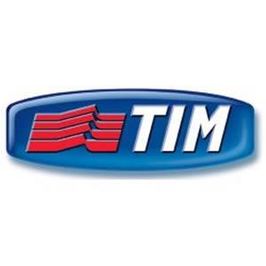 Promoções TIM 2012