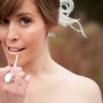 Maquiagem para Noiva 2012 – Dicas