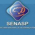 EAD SENASP 2012 – Inscrições, cursos, calendário