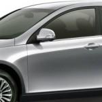 Carro Jac J5 – Preço e Fotos