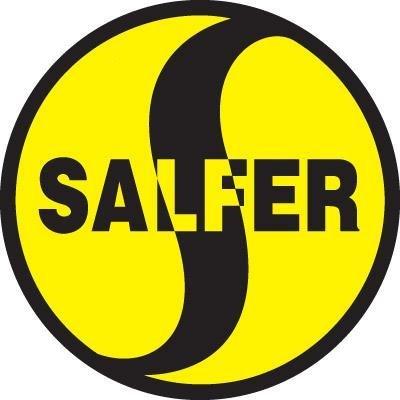 Lojas Salfer