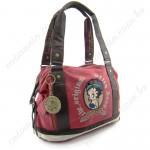 Bolsas Betty Boop Coleção 2012
