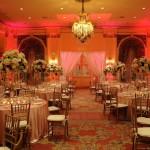 Decoração para Casamentos 2012