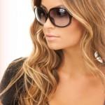 Óculos Femininos 2012