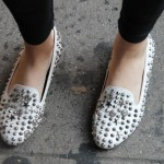 Calçados Slippers 2012 – fotos e modelos