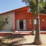 Cores para Sua Casa em 2012