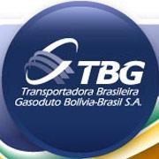 Concurso TBG 2012