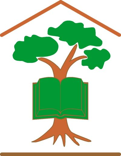 Cursos Gratuitos do Projeto Sala Verde