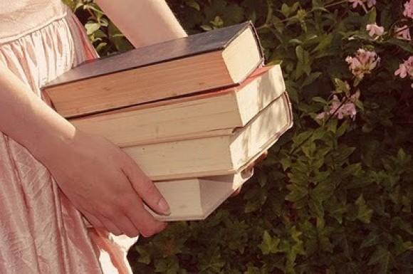 Livros de Literatura Para Ler
