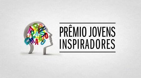 Prêmio Jovens Inspiradores 2012