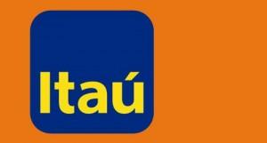 Programa de estágio Itaú BBA 2012