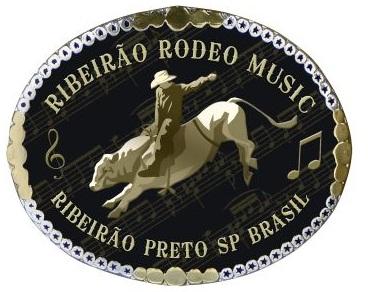 Ribeirão Rodeo Music 2012