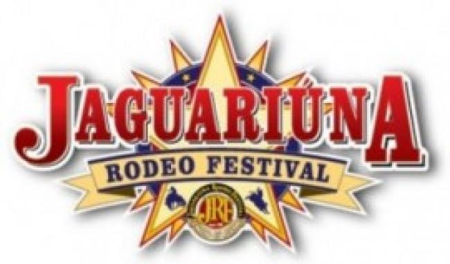 Rodeio de Jaguariuna