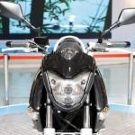 Suzuki B-King 2012 – fotos, preços
