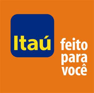 Trabalhe Conosco Itaú Unibanco