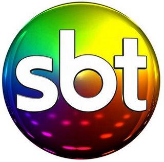 Trabalhe Conosco SBT SP