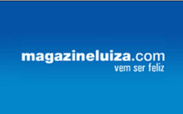 Vagas de emprego Magazine Luiza 2012