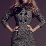 Casacos Inverno 2012 – fotos, modelos
