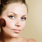 Maquiagem Para Gestantes: Dicas, modelos