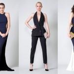 Roupas para Mulheres Elegantes
