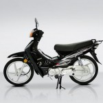 Shineray 50cc