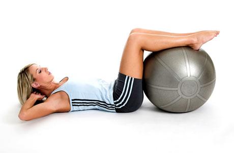 Benefícios do Pilates para a Saúde e Corpo