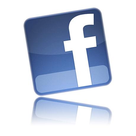 Como Postar Vídeos do Youtube no Facebook