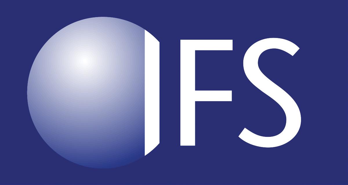 Cursos técnicos IFS 2012