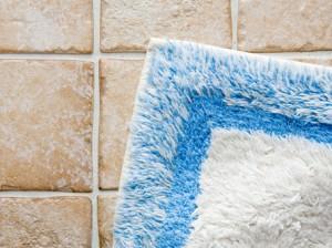 Eliminar o mofo de sua casa no inverno