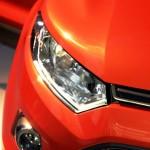 Novo Ford EcoSport