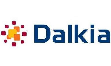 Programa de trainee Dalkia 2012