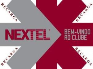 Recarga Online Nextel