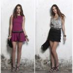 Roupas de Balada Moda 2012